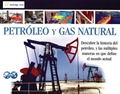 Oil and Natural Gas - Spanish