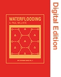 Waterflooding (Digital Edition)