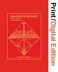 Enhanced Oil Recovery (Print and Digital Edition Set)