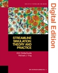 Streamline Simulation: Theory and Practice (Digital Edition)